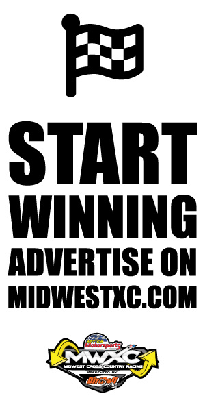 Advertise with MWXC!