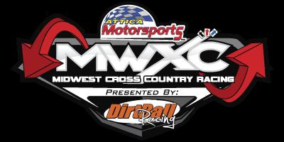 MWXC 2020 Series Logo
